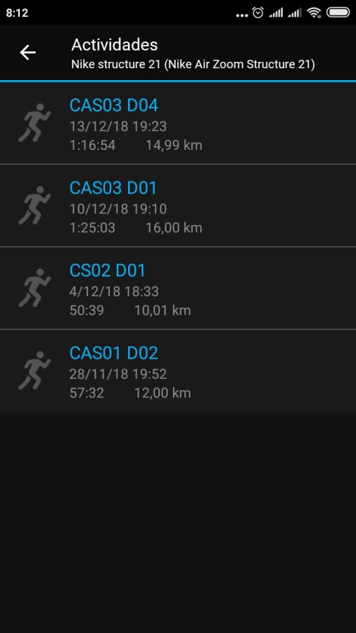 screenshot_2018-12-14-08-12-11-376_com.garmin.android.apps.connectmobile red.jpg