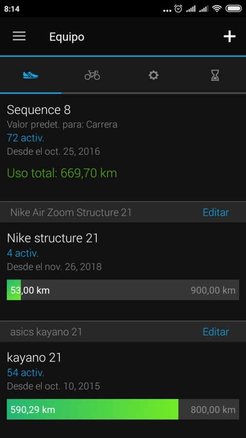 screenshot_2018-12-14-08-14-50-458_com.garmin.android.apps.connectmobile red.jpg